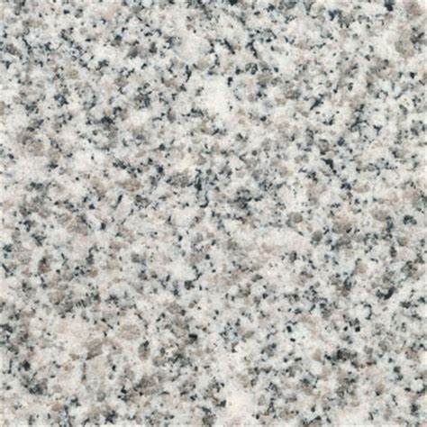G603 granite tile slab paving stone flamed price crystal