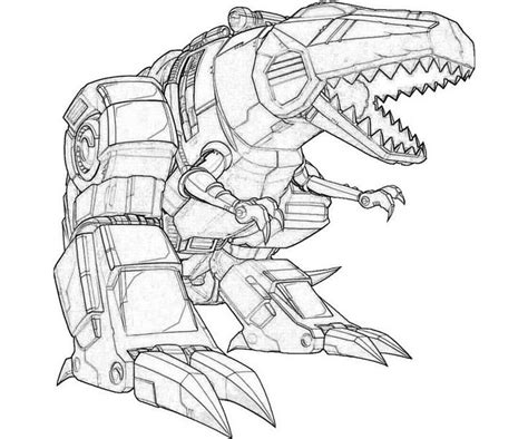 transformers printable coloring pages printable