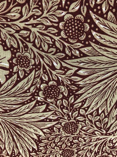 marigold designer fabric outlet