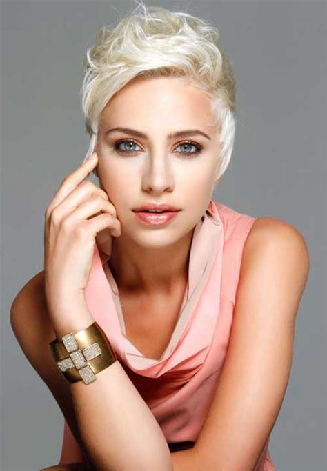 Trendy Hairstyles For 2014 by Best Trendy Hairstyles 2014 Hairstyles 2019