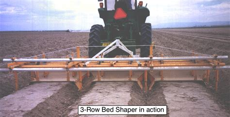 Bed Shaper by What S The Name Of Attachment