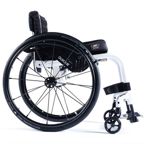 chaise roulante occasion chaise roulante prix
