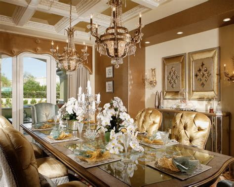 beautiful dining rooms design ideas remodel pictures houzz
