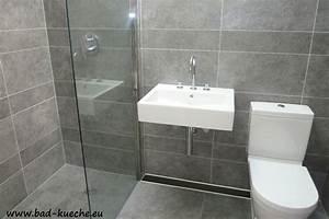 Dusche Silikon Erneuern : ablaufrinne dusche flach dusche ablaufrinne edelstahl ~ Michelbontemps.com Haus und Dekorationen