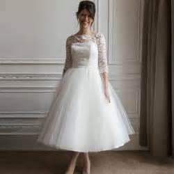cheap white wedding dresses white lace cheap half sleeve wedding dresses scoop neckline gown tulle garden wedding