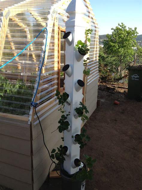 vertical growing pots wholesale vertical hydroponic
