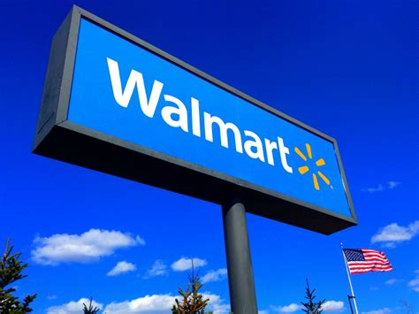 Walmart Reportedly Eyeing Acquisition Of Humana. American Home Shield Vendor Ce Hang Truong. Cost Of Vertical Sleeve Gastrectomy. Health Care Policy Management. Interior Painters Columbus Ohio. North Salem Elementary School. Free Email Autoresponders Cures For Hepatitis. Colleges In Florida For Business. Can I File Bankruptcy Without My Spouse