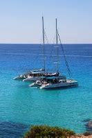 Excursion Catamaran Rosas by Sunset Roses Costa Brava Excursion Avec Catamaran A
