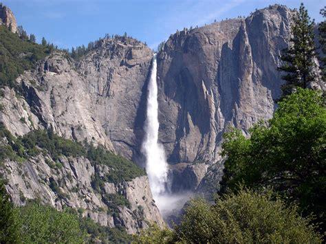 Mariposa United States For Magestic Yosemite National