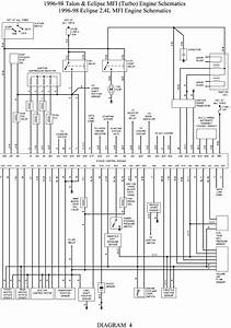 Ford Laser 1 6 Engine Wiring Diagram
