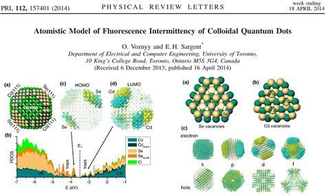 science cpk open source molecular dynamics