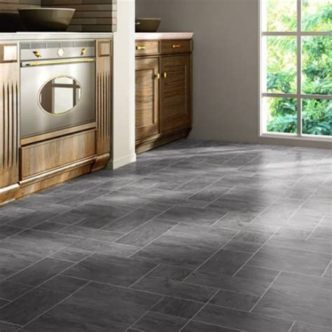 kitchen tile effect laminate flooring tile effect laminate flooring for kitchens uk morespoons 8656