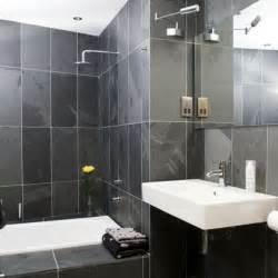 badezimmer einrichten beispiele kleines bad ideen 57 wunderschöne vorschläge