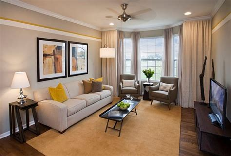 Best 15 Gray And Yellow Living Room Design Ideas  Https. White Subway Tile Kitchen Backsplash Ideas. Portuguese Tiles Kitchen. Island Designs For Kitchens. Lighting Fixtures For Kitchens. Sales On Kitchen Appliances. Kitchen Island Pendant Lighting Fixtures. Kitchen Island Bar Designs. Led Light Fixtures Kitchen