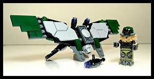 The World's newest photos of lego and vulture - Flickr ...