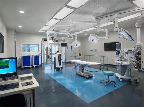 Concord Healthcare