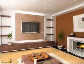 home design 107 wall paint color combination mnl home designs