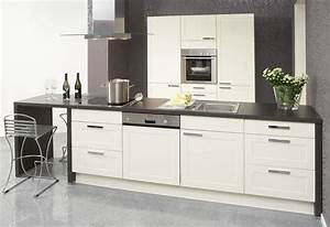 10 kuchenideen fur kleine kuchen for Küchenideen für kleine küchen