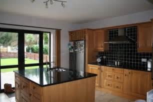 removing kitchen tile backsplash how to remove tile backsplash without damaging drywall ehow
