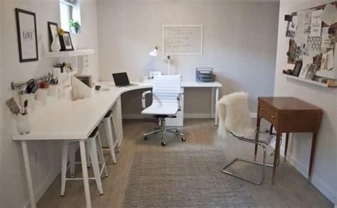 linnmon corner desk linnmon adils corner table project pdf