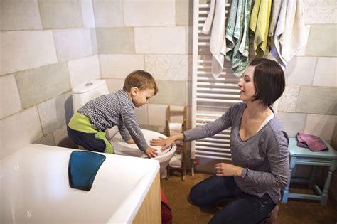 common items    flush   toilet