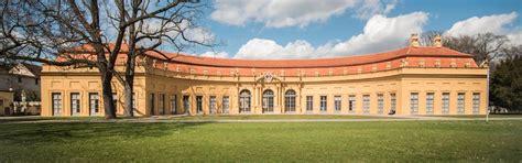Haus Kaufen Schweiz Engel Und Völkers by Kooperation Engel V 246 Lkers Erlangen Und Golfclub