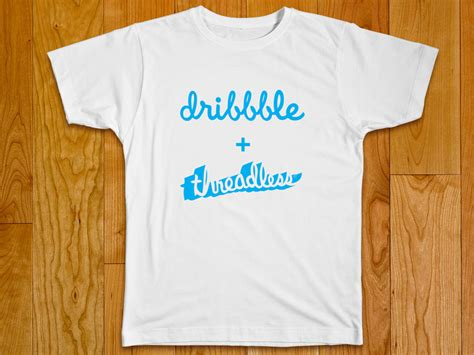 threadless t shirts template join the dribbble threadless t shirt playoff by