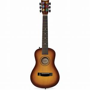 First Act Guitars