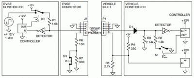 adapter  type   caravan type