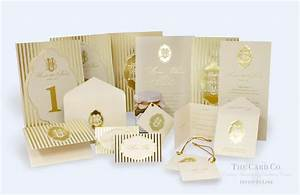 wedding invitations spectrum digital print wedding With wedding invitations online dubai