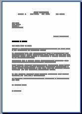 Bewerbung Als Aushilfskraft : bewerbungsschreiben muster bewerbungsschreiben aushilfe ~ A.2002-acura-tl-radio.info Haus und Dekorationen