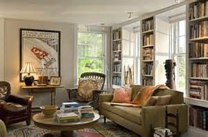 houzz living room contemporary living room traditional