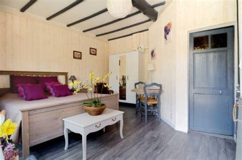 aix en provence chambre d hotes les figuiers chambre d 39 hôtes de charme aix en provence