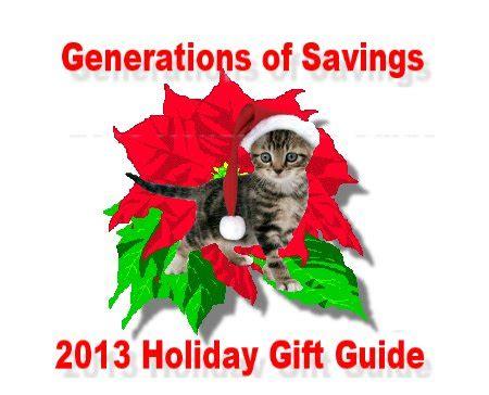 holiday gift guide 2013 gosgiftsgalore kat balog