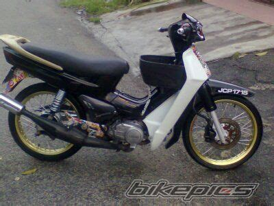 1993 yamaha 110 ss two picture 2472506