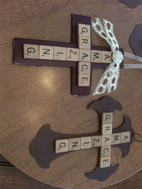 25 best ideas about christian gifts on pinterest christian crafts christian decor and cross art