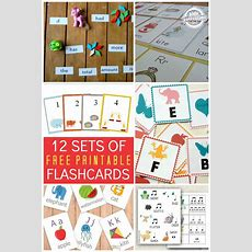 25+ Best Ideas About Color Flashcards On Pinterest  Flash Card Ideas, Kids Shapes And Printable