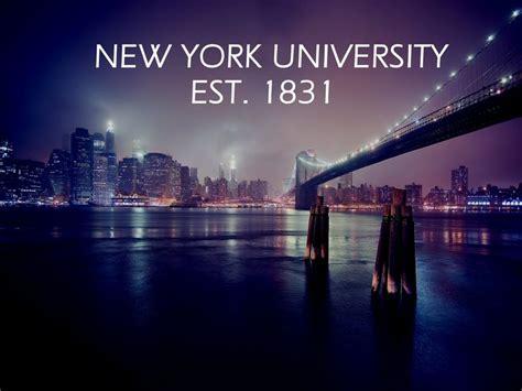 york university wallpaper gallery