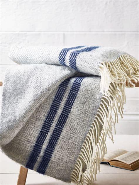 beautifully hand woven   uk   pure wool