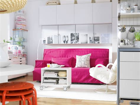best 20 bright colors for living room exterior design