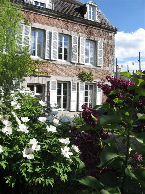 chambre d hote ardennes chambre d 39 hôtes à fumay ardennes