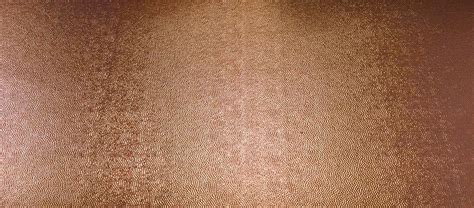 hammered copper sheet new york 3 x 10
