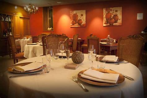 restaurant ma cuisine beaune le restaurant photo de restaurant beaune le fleury