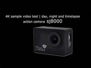 4k Action Cam Test : sj8000 small action camera test day nights and ~ Jslefanu.com Haus und Dekorationen