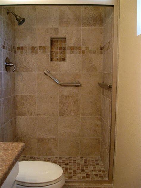 Bathroom Shower Ideas On A Budget by Bathroom Renovations On A Budget Bathroom Remodeling