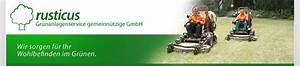Schnittholz Berechnen : rusticus gr nanlagenservice ggmbh ~ Themetempest.com Abrechnung