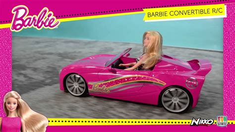 barbie jeep 2000 100 barbie jeep 2000 ask a photo editor or three
