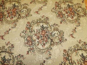 Upholstery Fabric For Sofas And Chairs by Tapestry Upholstery Fabric 54 Wide By The Yard Quality
