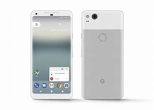 Google Pixel 2 Xl Reviews And Ratings
