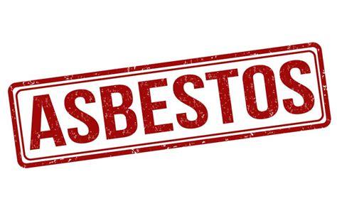asbestos testing  asbestos inspection  aai testing